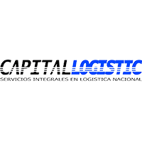 Capital Logistic